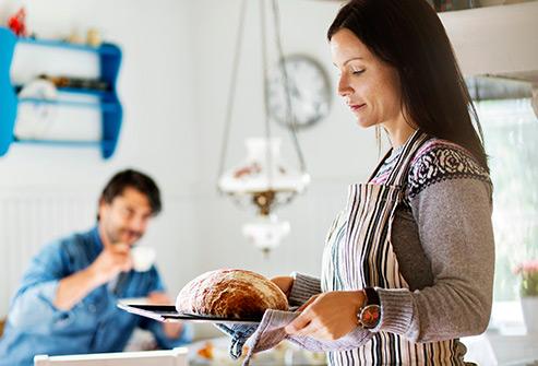 Chế độ ăn của người Pháp, Ý, Nhật, Hàn Quốc... có gì đặc biệt khiến cả thế giới nên học? - Ảnh 8.