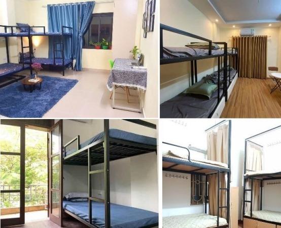 Hà Nội: Biệt thự cao cấp, homestay cho thuê giá nhà trọ, khách vẫn chê, lý do là chỗ này - Ảnh 2.