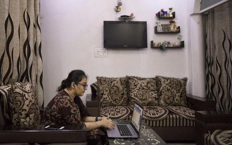 Những đứa trẻ viết code thành thạo từ cấp 1: Cách Ấn Độ đang đi tiên phong trong cuộc đại cách mạng giáo dục trực tuyến của thế giới