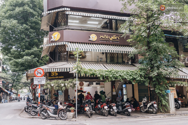 Hàng xôi Yến huyền thoại ở Hà Nội với lời đồn bán được 2 tỷ mỗi tháng, từng gây xôn xao vì vỡ nợ giờ ra sao? - Ảnh 6.