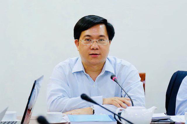 Doanh nghiệp Việt rất hạn chế hợp tác, hỗ trợ và nâng đỡ nhau  - Ảnh 1.