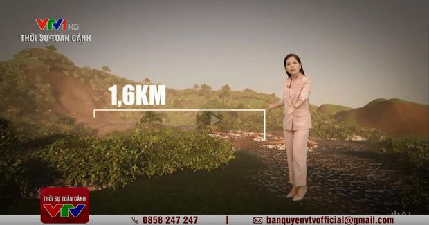 3 loại hình sạt lở mà Việt Nam phải đối mặt, đe dọa tính mạng con người nghiêm trọng trong năm nay - Ảnh 2.