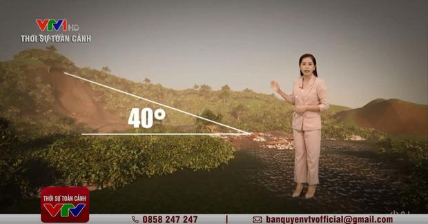 3 loại hình sạt lở mà Việt Nam phải đối mặt, đe dọa tính mạng con người nghiêm trọng trong năm nay - Ảnh 3.