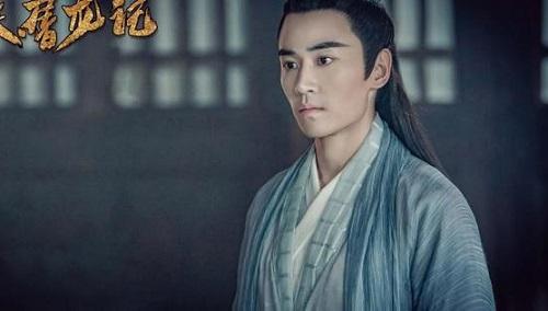 Kiếm hiệp Kim Dung: 5 bộ võ công mạnh nhất Ỷ Thiên Đồ Long Ký, có môn được lưu truyền đến ngày nay - Ảnh 3.