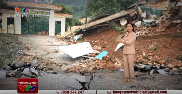 3 loại hình sạt lở mà Việt Nam phải đối mặt, đe dọa tính mạng con người nghiêm trọng trong năm nay - Ảnh 4.