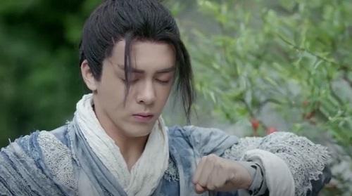 Kiếm hiệp Kim Dung: 5 bộ võ công mạnh nhất Ỷ Thiên Đồ Long Ký, có môn được lưu truyền đến ngày nay - Ảnh 4.
