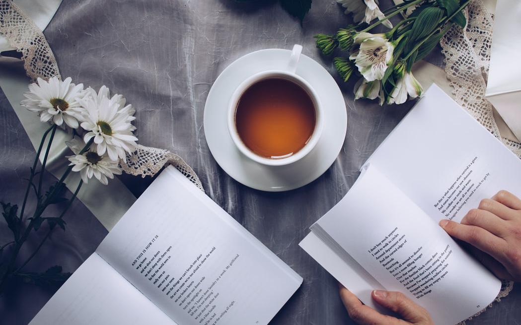 8 cuốn sách không nên bỏ qua trước tuổi 35