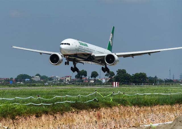 """3 lầm tưởng khiến nhà đầu tư mua đất ven sân bay bị """"chôn vốn""""  - Ảnh 1."""