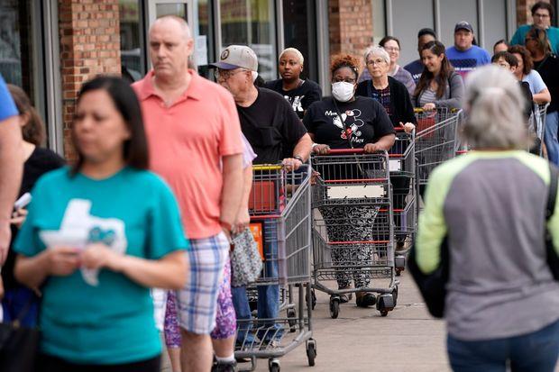 Chuyện lạ ở Mỹ: Đến giờ vẫn thiếu giấy vệ sinh, nguyên nhân sâu xa nằm ở 1 nguyên lý đến từ Nhật Bản!  - Ảnh 4.