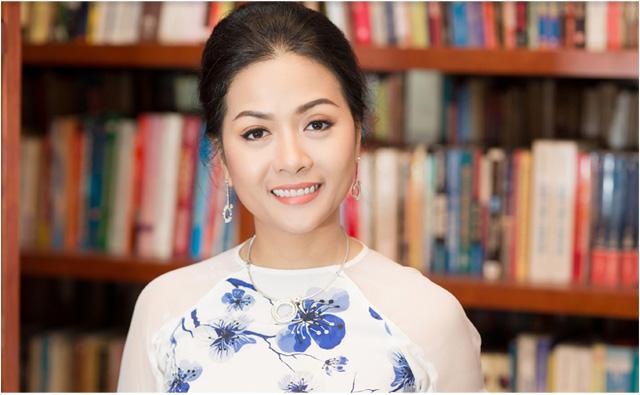 Chuyện nối nghiệp ở những công ty gia đình nổi tiếng nhất Việt Nam - Ảnh 6.