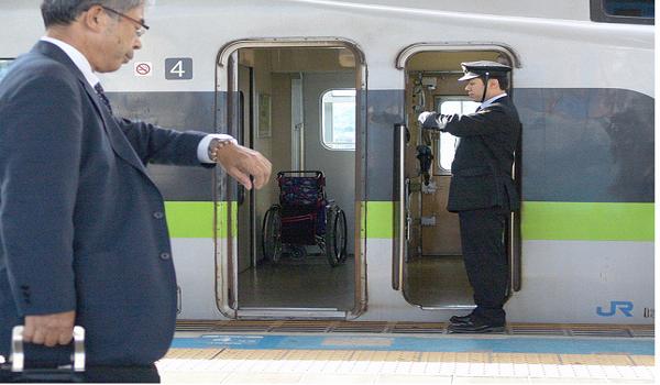 Học người Nhật cách động não tư duy, kiếm tiền làm giàu và đầu tư tài tình: Nhanh, bền, đỉnh!  - Ảnh 3.