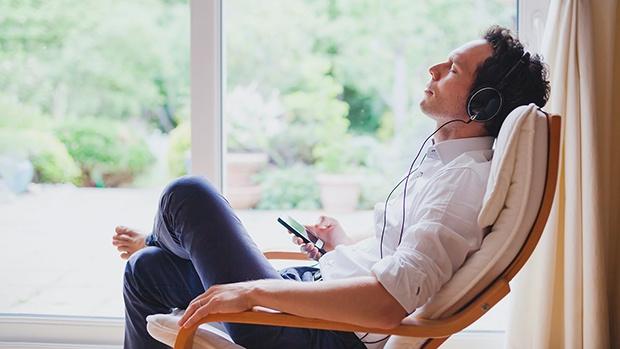 Không dùng thời gian hiệu quả, ngày dài đến mấy cũng vô ích: 3 thói quen tốt này là công cụ vàng để không lãng phí phút giây nào và hạn chế căng thẳng - Ảnh 1.