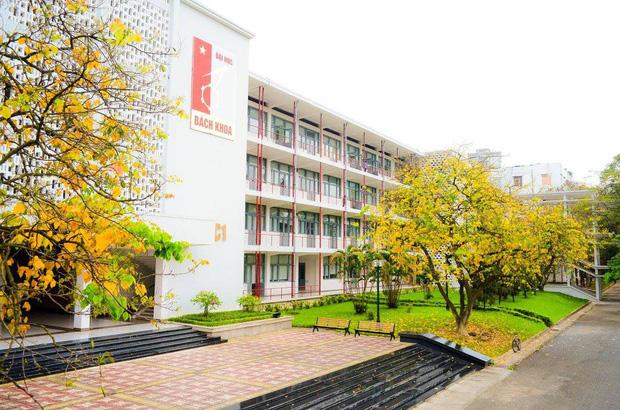 Học phí các trường đại học hàng top: Cao nhất là VinUni, RMIT với hơn tỷ/năm, chỉ dành cho con nhà giàu - Ảnh 6.