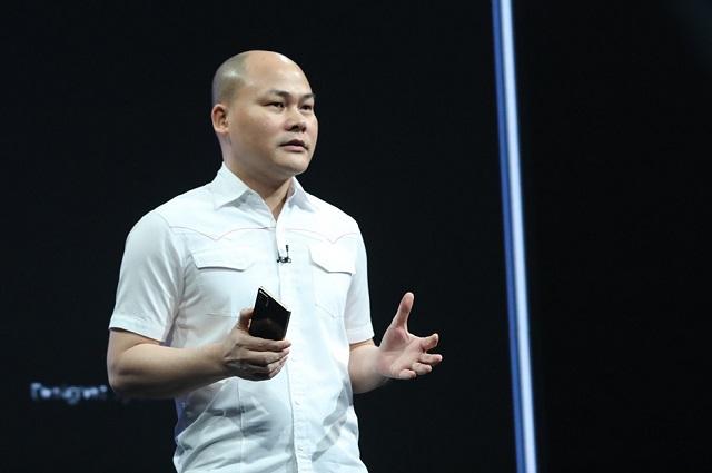 CEO Bkav: Mất tiền tài khoản Vietcombank có thể do điểm yếu của SMS OTP - Ảnh 1.
