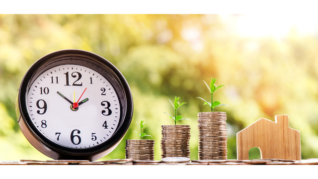 Coi tiền bạc là mục tiêu sống, cái giá phải trả đắt không tưởng: Sự giàu có người thông thái tìm kiếm chính là thứ mà nhiều người đang đánh đổi để kiếm tiền  - Ảnh 3.
