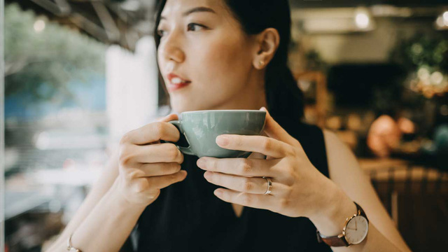 Bận rộn nhưng vẫn không làm việc hiệu quả vì thiếu tập trung? Đừng lo lắng, bạn không phải là người duy nhất và có tới 4 cách để cải thiện vấn đề này  - Ảnh 4.