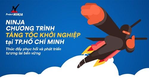 Vì sao một số startup Việt vẫn gọi vốn được hàng tỷ đồng giữa bối cảnh khủng hoảng vì Covid-19? - Ảnh 3.