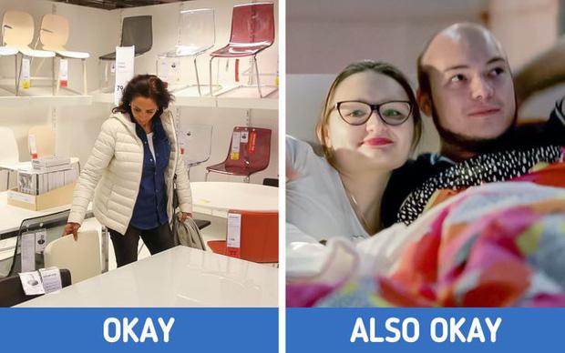 IKEA và 8 mánh khóe họ sử dụng để khiến khách hàng chết mê chết mệt suốt nhiều thập kỷ - Ảnh 3.