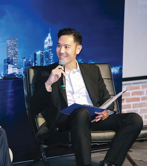 Tiến sỹ Stanford nói về điểm yếu lớn nhất của startup Việt: 10 người tài sẽ lập 10 công ty khởi nghiệp khác nhau, không bạn nào chịu hợp tác với bạn nào! - Ảnh 2.