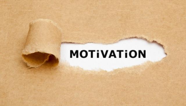 Thất bại là một phần của cuộc sống nhưng làm thế nào để chấp nhận và vượt qua để gặt hái thành công?  - Ảnh 2.