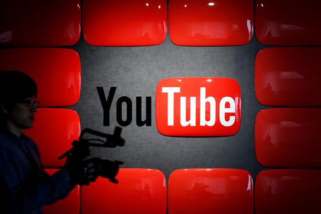 Youtube ra chính sách mới, vẫn chèn quảng cáo lên video nhưng không trả tiền cho Youtuber - Ảnh 1.