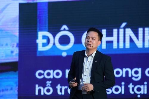Sếp Viettel, Vietnam Post, Base tiết lộ bộ kỹ năng cần thiết cho sinh viên - Ảnh 1.