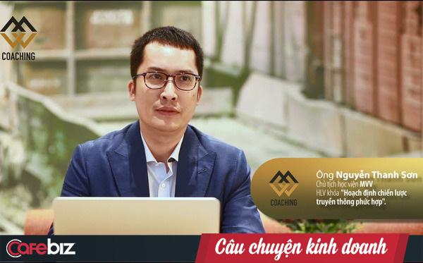 Nhà đầu tư Nguyễn Thanh Sơn: FastGo là một thương vụ đầu tư thất bại! - Ảnh 1.