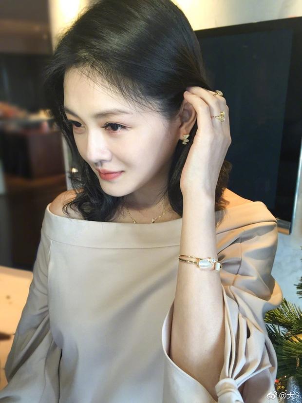 Sự thật về những mũi tiêm filler thần thánh xuất xứ từ Trung Quốc: Chi phí sản xuất 70 nghìn, bán ra có khi lên tới cả chục triệu đồng - Ảnh 4.