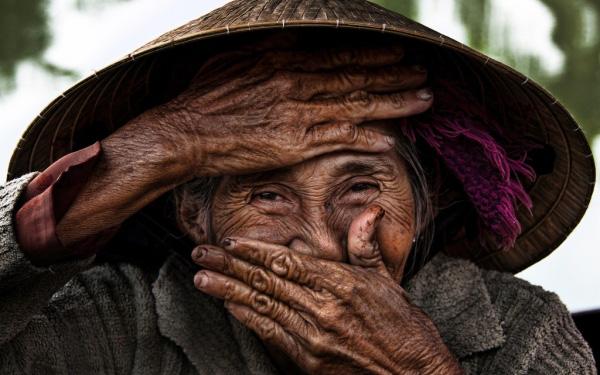 Đằng sau chuyện tăng tuổi nghỉ hưu và lo lắng của Bộ trưởng Đào Ngọc Dung: Người Việt già hóa rất nhanh và thực sự già vào 2036