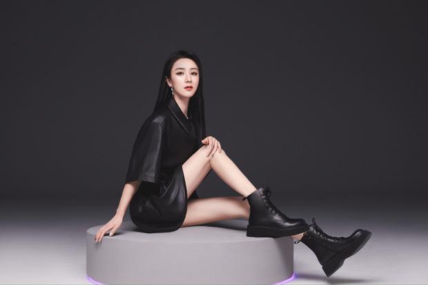 Kiếm hơn nghìn tỷ chỉ sau 7 tiếng, nữ hoàng livestream xứ Trung làm thế nào để từ chủ shop thời trang vô danh trở thành triệu phú? - Ảnh 7.