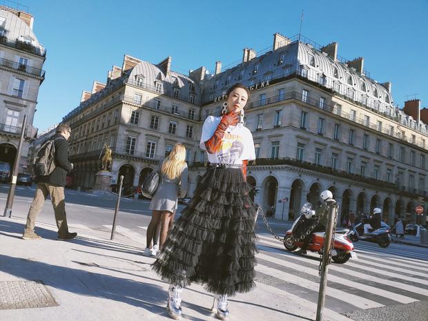 Kiếm hơn nghìn tỷ chỉ sau 7 tiếng, nữ hoàng livestream xứ Trung làm thế nào để từ chủ shop thời trang vô danh trở thành triệu phú? - Ảnh 8.