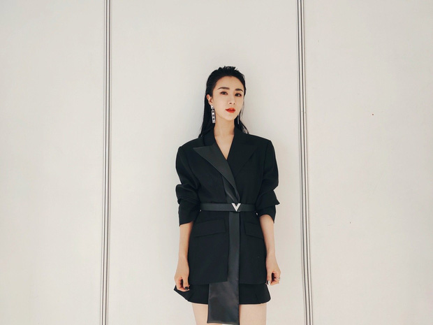 Kiếm hơn nghìn tỷ chỉ sau 7 tiếng, nữ hoàng livestream xứ Trung làm thế nào để từ chủ shop thời trang vô danh trở thành triệu phú? - Ảnh 9.
