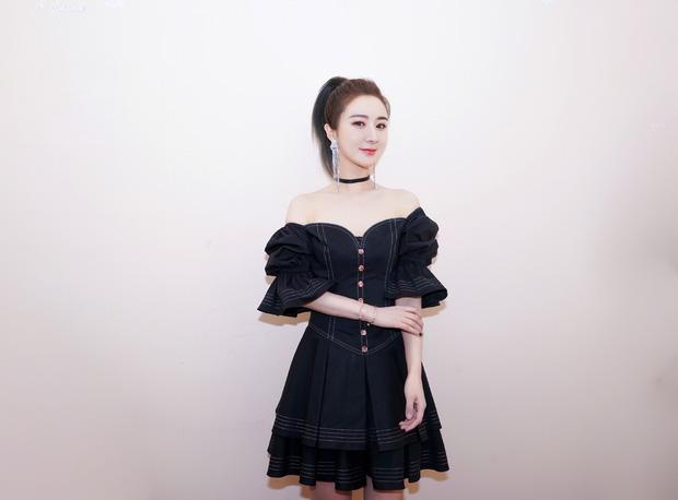 Kiếm hơn nghìn tỷ chỉ sau 7 tiếng, nữ hoàng livestream xứ Trung làm thế nào để từ chủ shop thời trang vô danh trở thành triệu phú? - Ảnh 10.