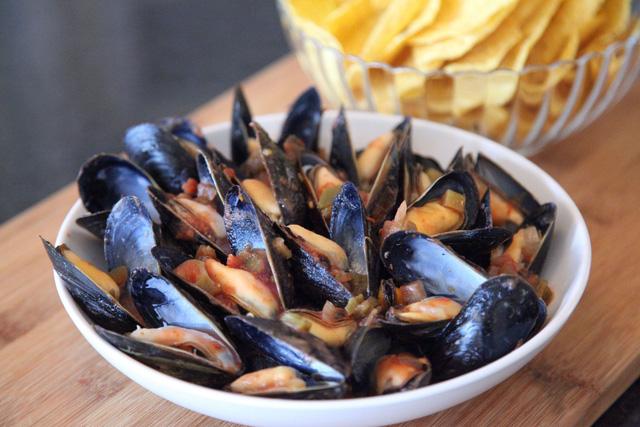 6 thực phẩm được công nhận là mối nguy nhất trong nhà hàng, đầu bếp luôn từ chối ăn nhưng khách nào tới cũng gọi  - Ảnh 2.
