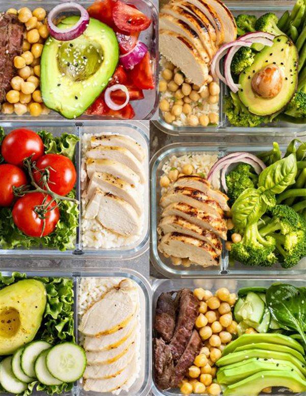 Sự thật về chế độ ăn kiêng Keto: Có 11 tác hại, thực chất là để chữa bệnh động kinh - Ảnh 1.