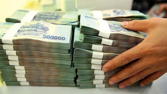 75 doanh nghiệp đã được vay gói 16.000 tỷ đồng lãi suất 0% - Ảnh 1.