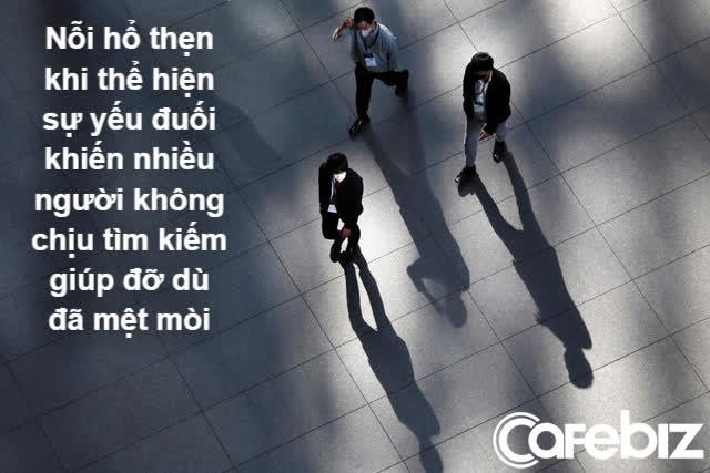 CNN: Tại Nhật Bản, người tự sát nhiều hơn số ca thiệt mạng vì dịch Covid-19, phụ nữ chịu tác động lớn nhất - Ảnh 2.