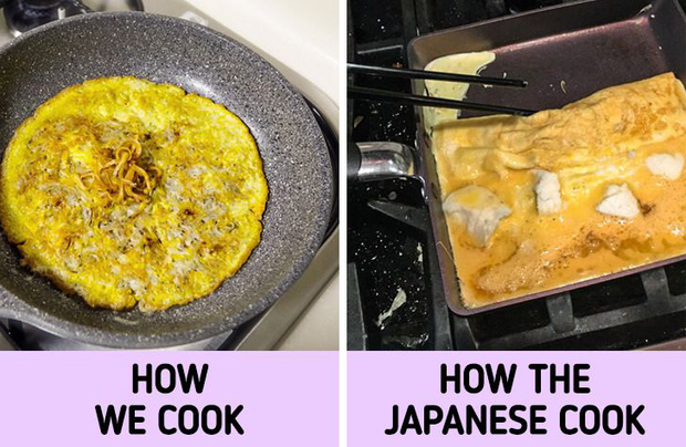 8 sự thật trong các căn hộ tại Nhật Bản đủ để khiến người nước ngoài ngạc nhiên đến choáng váng - Ảnh 3.