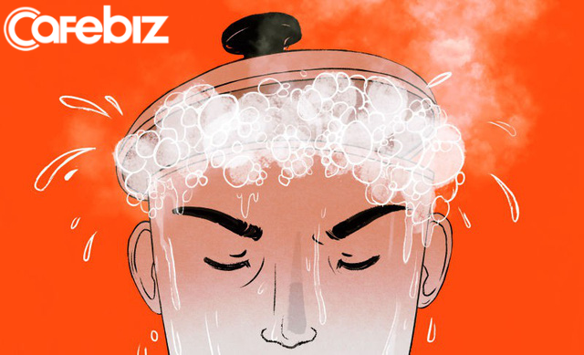 Chuyên gia tâm lý: 7 dấu hiệu cho thấy bạn là người có EQ thấp - Ảnh 1.