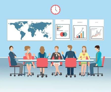 OKRs: Phương pháp quản trị giúp doanh nghiệp lột xác, nhân viên từ cãi nhau chuyển sang hợp tác đẩy doanh số tăng vọt - Ảnh 3.