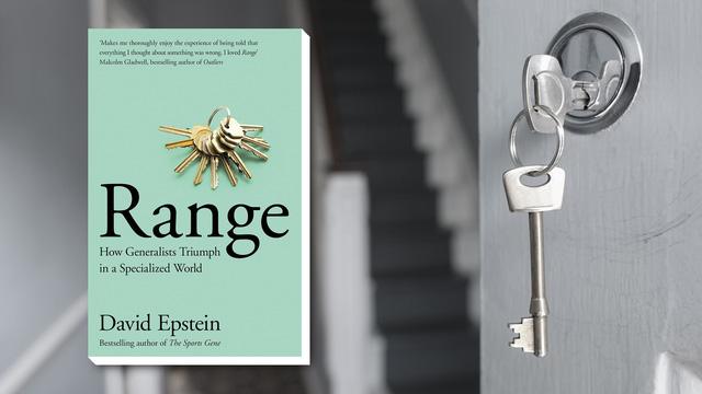 Đến hẹn lại lên, Bill Gates tiết lộ 5 cuốn sách tâm đắc nhất 2020: Cơ hội để trau dồi tri thức sau một năm đầy tồi tệ  - Ảnh 2.