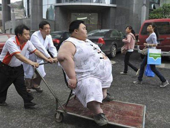 Hết dịch Covid-19, Trung Quốc lại phải đối mặt với căn bệnh cứ 3 phút có 1 người chết - Ảnh 3.