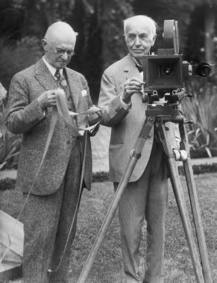 Kodak: Từ đế chế máy ảnh số 1 nước Mỹ thành nhà sản xuất dược phẩm - Ảnh 1.