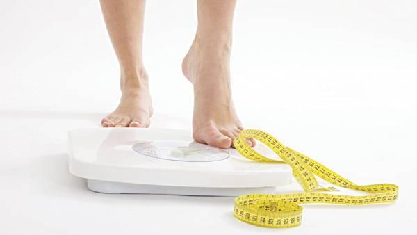 8 dấu hiệu cho thấy bạn đang sở hữu một cơ thể rất khỏe mạnh: Hãy xem bạn đạt chưa? - Ảnh 1.