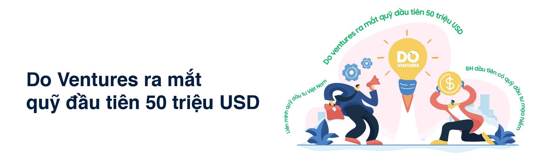 Thành bại của startup Việt năm 2020 - Ảnh 2.