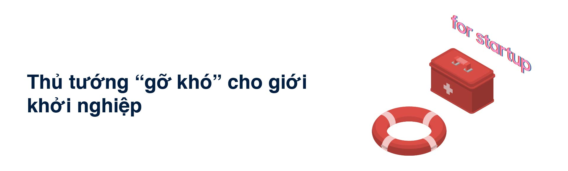 Thành bại của startup Việt năm 2020 - Ảnh 12.