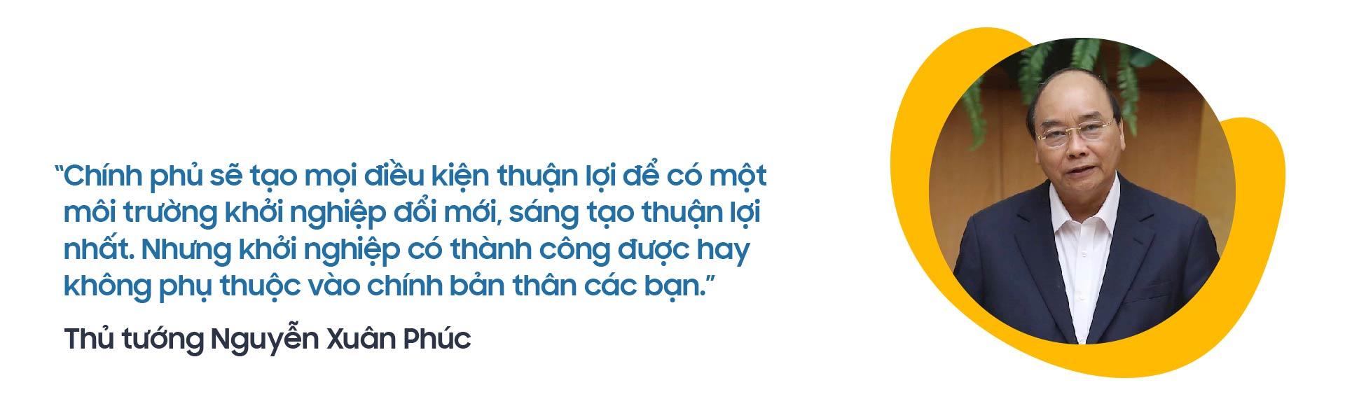 Thành bại của startup Việt năm 2020 - Ảnh 13.