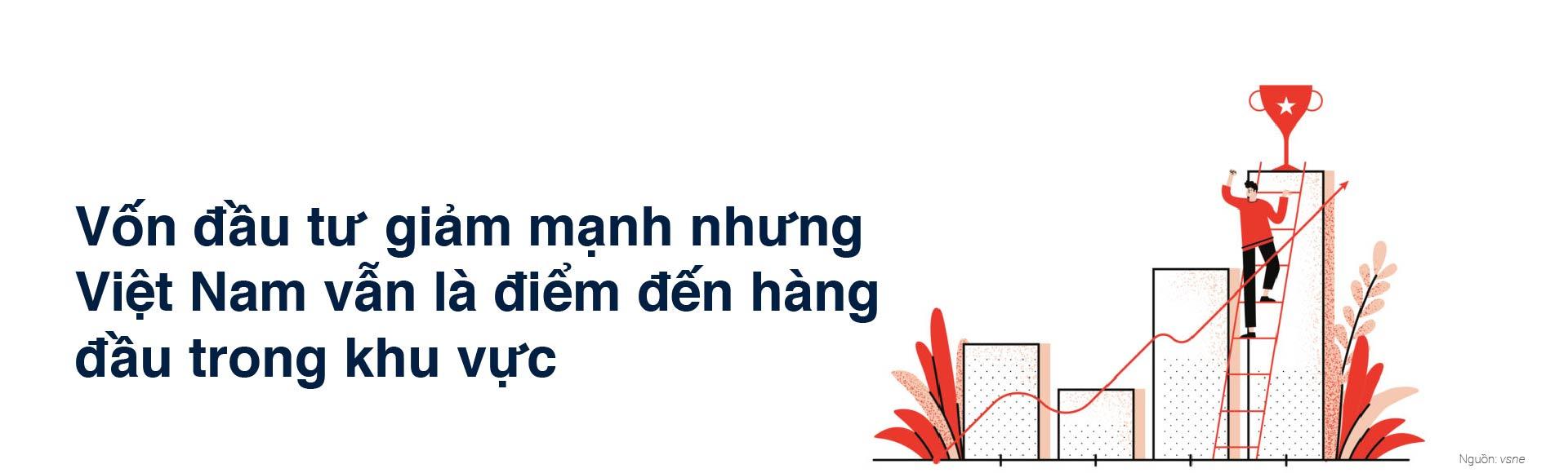 Thành bại của startup Việt năm 2020 - Ảnh 3.