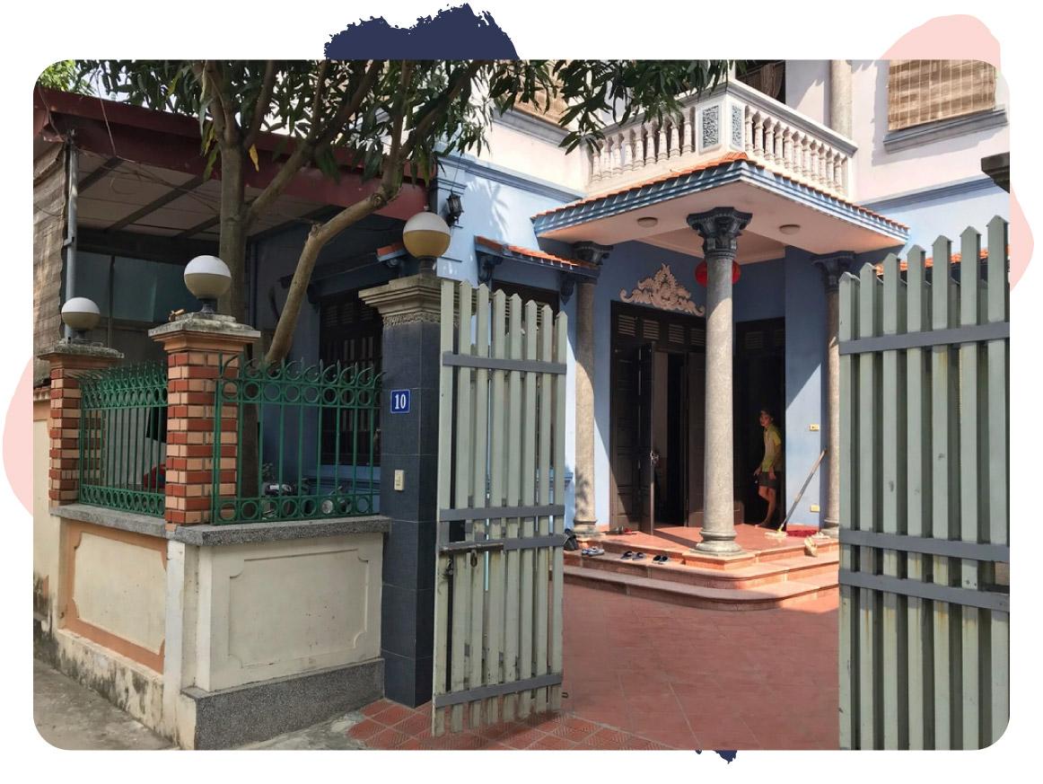 Chuyện thương trường 2020: Biến số Covid-19 và lời giải của doanh nghiệp Việt - Ảnh 12.