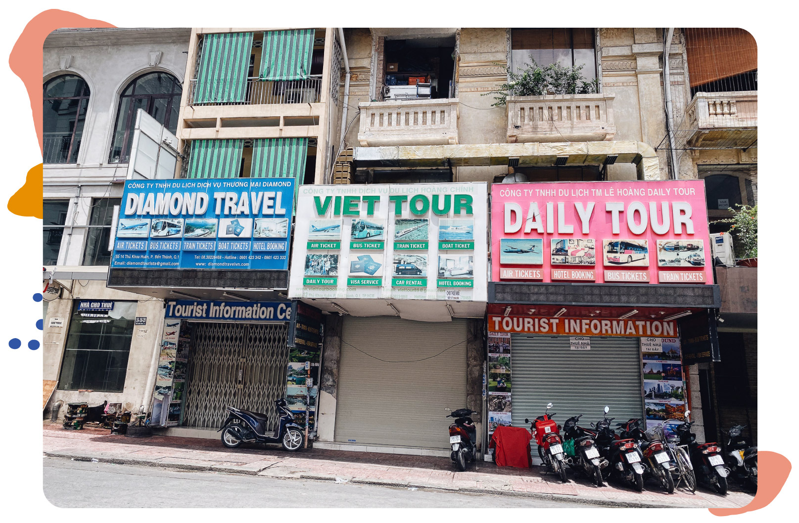 Chuyện thương trường 2020: Biến số Covid-19 và lời giải của doanh nghiệp Việt - Ảnh 7.